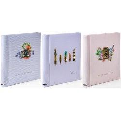 Album Fandy DRS20 Simple 40 str. folia magnetyczna