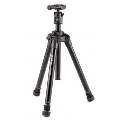 Tripod Velbon EX-330 145 cm