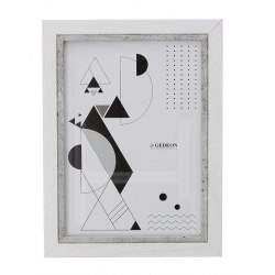 Frame 15 X 21 cm WD15