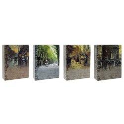 MM46100 Paint- 100 pictures