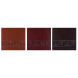 Album BBM46200 Decor 209 10x15 cm 200 zdj. szyty z miejscem na opis
