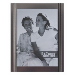 Photo Frame 10x15 cm metal B104E
