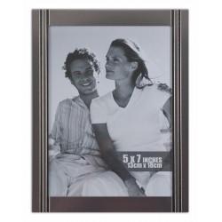 Photo Frame 15x20 cm metal B106E