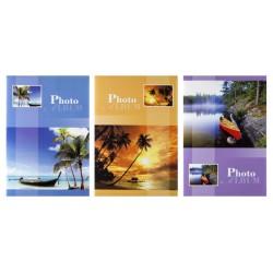 Album MM46200M Free Time - 200 zdjęć, z opisem