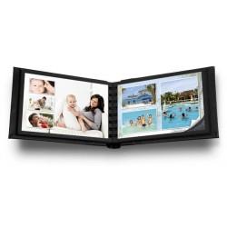EasyAlbum 10 zdj. 10x15cm