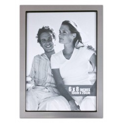 Photo Frame 13x18 cm metal B105C