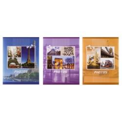 MM46100 Magic City - 100 pictures