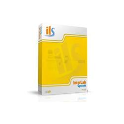 InterLab System 43 HotFolder