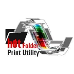 DNP HotFolderPrint - wersja bezpłatna