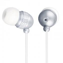 Słuchawki Esperanza EH126 douszne