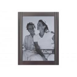 Photo Frame 13x18 cm metal B105E