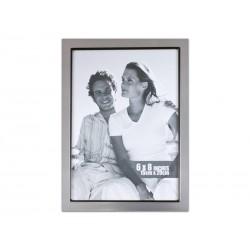 Photo Frame 10x15 cm metal B104C