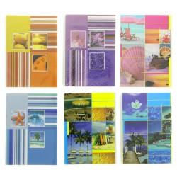 Album P4624 10 x 15 cm 24 zdj.