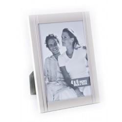 Photo Frame 13x18 cm metal B105A
