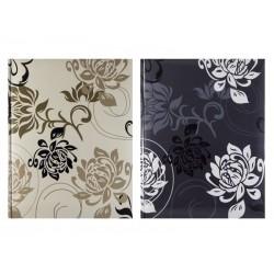 Album DPH4636 Black & White 10 x 15 cm 36 zdj.