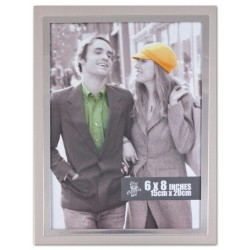 Photo Frame 10x15 cm metal B104B