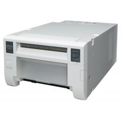 Mitsubishi CP-D70DW