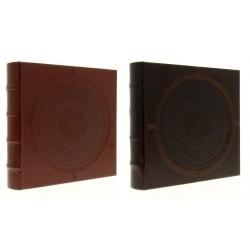Album BBM46200 Decor 15N 10x15 cm 200 zdj. szyty z miejscem na opis