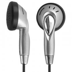 Słuchawki Esperanza EH124 douszne