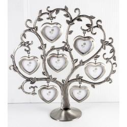 FT05 Drzewko genealogiczne
