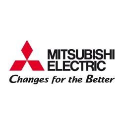 Zgłoszenie do serwisu drukarki Mitsubishi