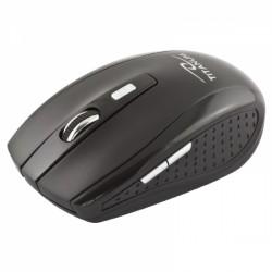 Mysz bezprzewodowa TM105 Titanum