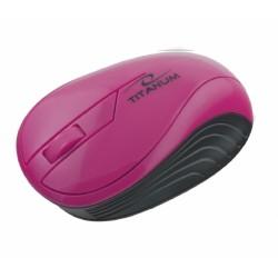 Mysz bezprzewodowa TM-115 Tiatanum