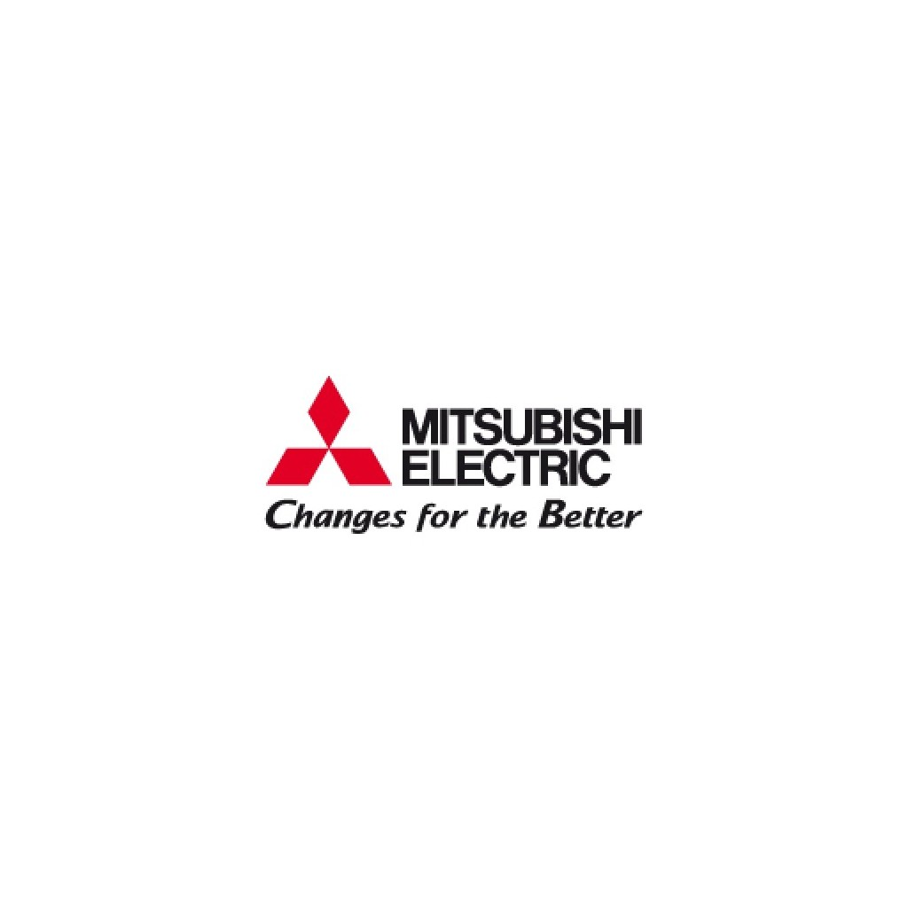 mitsubishi photo systems - smart basic + d80dw-s - altra