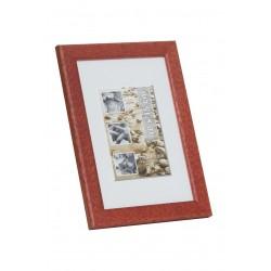 VF2227 Frame 10 X 15 cm