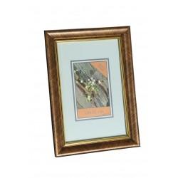 VF3741 Frame 15 X 21 cm
