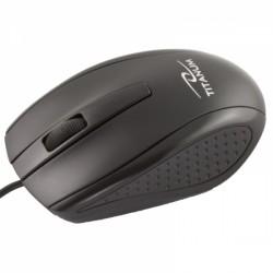 MYSZ TM110 TITANUM 3D OPT PRZEW USB