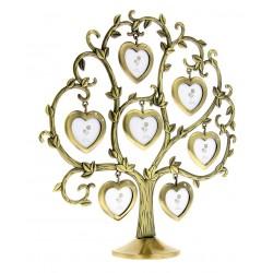 FT21 Family Tree Frame