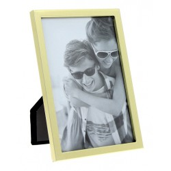 Frame 15 x 20 cm RP6G