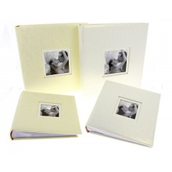 DBCL30 Vision 60 creamy parchment pages