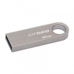 Pendrive 32 GB Kingston DTSE9