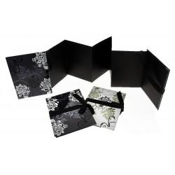 Album LP68 15 x 21 cm 12 zdj Jamnik